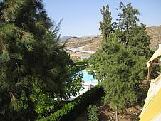 Wohnung in verkauf in calle La Era, El Mayorazgo-El Limonar in Málaga - 206708548