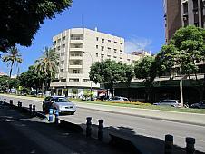 Büro in miete in calle Hilera, El Cónsul-Ciudad Universitaria in Málaga - 211607593