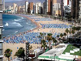 Foto - Apartamento en venta en calle Levante, Levante en Benidorm - 391424584