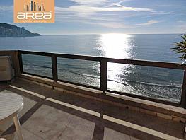 Foto - Piso en venta en calle Levante, Levante en Benidorm - 381926492