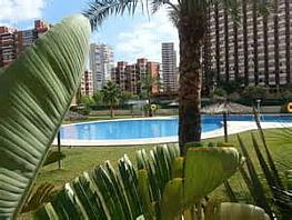 Foto - Apartamento en venta en calle Rincon de Loix, Rincon de Loix en Benidorm - 381927140