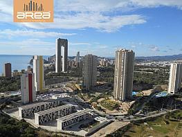 Foto - Apartamento en venta en vía Parque, Poniente en Benidorm - 381927965