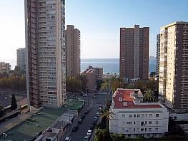 Foto - Apartamento en venta en calle Levante, Levante en Benidorm - 381928493