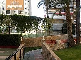 Apartament en venda calle Rincon de Loix, Rincon de Loix a Benidorm - 212232147