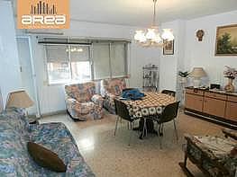 Pis en venda calle Centro, Zona centro a Benidorm - 210711733