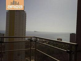Apartament en venda vía Parque, Poniente a Benidorm - 381535647