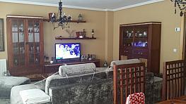 Chalet en alquiler en Illescas - 332691355