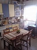 Casa en venta en Casarrubuelos - 159351068