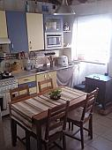 Haus in verkauf in Casarrubuelos - 159351068