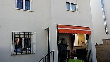 Freistehendes haus in verkauf in Casarrubuelos - 170481928