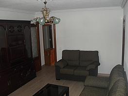 Piso en alquiler en calle Sin Nombre, El Arroyo-La Fuente en Fuenlabrada - 379772950