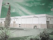 Nau industrial en venda calle Benjamin, Illescas - 151715754