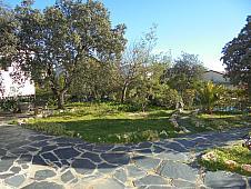 Xalet en venda calle Talavera, Gamonal a Talavera de la Reina - 238566454