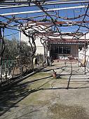 Xalet en venda calle Sin Nombre, Viso de San Juan (El) - 238568803