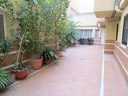 Dúplex en venta en Bailén - Miraflores en Málaga - 277650351