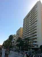 Local comercial en alquiler en calle San Nicolas, Este en Málaga - 358310176