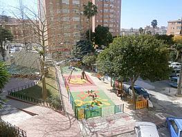 Piso en venta en calle Saxofon, Ciudad Jardín en Málaga - 358293892