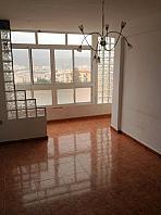 Piso en venta en Ciudad Jardín en Málaga - 358293586