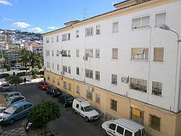 Piso en venta en Ciudad Jardín en Málaga - 358293679
