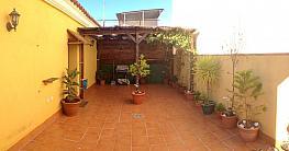 Casa adosada en venta en Teatinos en Málaga - 358293178
