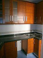 Piso en venta en Bailén - Miraflores en Málaga - 358292815