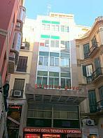 Local comercial en alquiler en calle Uncibay, Centro histórico en Málaga - 358305325