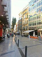 Oficina en alquiler en plaza Uncibay, Centro histórico en Málaga - 358305379
