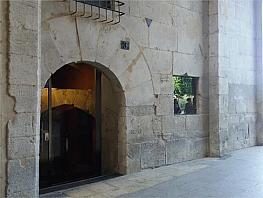 Apartamento en alquiler en calle Arc del Pont, Lleida - 315204937
