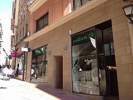 Piso en venta en calle Cavallers, Lleida - 331576760