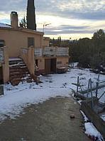 Xalet en venda carrer Zona Salada, Puigverd de Lleida - 339584729
