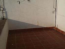 Dachwohnung in verkauf in calle D\Alfred Pereña, Lleida - 339584759