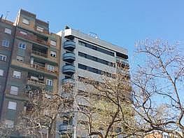 Dúplex en venda carrer Dels Pagesos, Lleida - 339585029