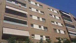 Imagen del inmueble - Apartamento en venta en calle Manuel Gaya i Tomàs, Lleida - 339585245