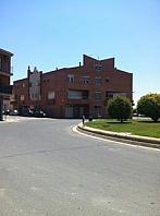 Imagen del inmueble - Casa adosada en venta en calle Gaudí, Alpicat - 339585383