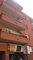 Wohnung in verkauf in calle De Sant Paulí de Nola, Lleida - 339585614