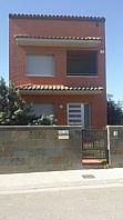 Casa en venda carrer Del Pla, Rosselló - 339585752