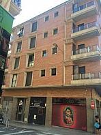 Apartament en venda carrer Bonaire, Lleida - 339586043