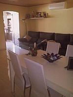 Casa adossada en venda carrer Estació, Puigverd de Lleida - 339586436