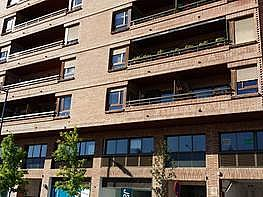 Imagen del inmueble - Oficina en alquiler en calle Doctor Fleming, Lleida - 339586616