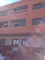 Imagen del inmueble - Apartamento en venta en calle Pearson, Lleida - 339588260
