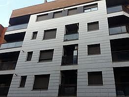 Imagen del inmueble - Piso en venta en calle Gemans Izquierdo, Lleida - 350178899