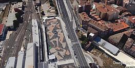Imagen del inmueble - Oficina en alquiler en calle Lluís Roca, Lleida - 388622656