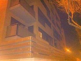 Bajo en venta en calle Portella, La Bordeta en Lleida - 290713763
