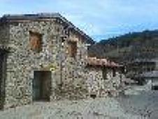 Chalet en venta en calle Major, Bellver de Cerdanya - 202725590