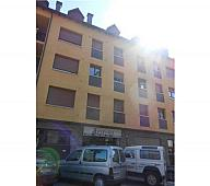 Dúplex en venta en calle Pol i Aneu, Sort - 202725662