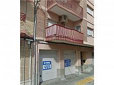 Local en venta en calle Anastasi Pinos, Lleida - 206675873