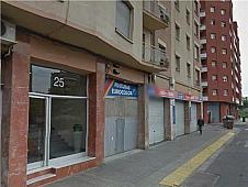 Local en venta en calle Humbert Torres, Lleida - 206675882