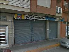 Local en venta en calle Osca, La Bordeta en Lleida - 206675888