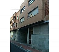 Piso en venta en paseo Miquel Aragones, La Bordeta en Lleida - 202726625