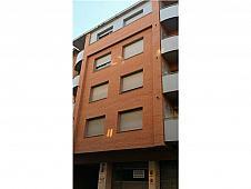 Apartamento en venta en calle Sant Jeroni, Lleida - 202726862